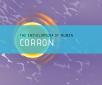 Corron